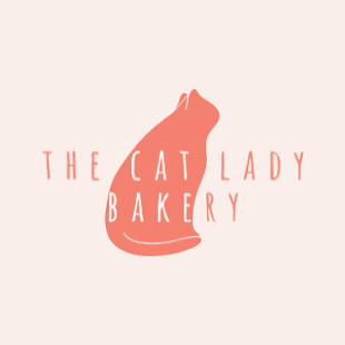 The Cat Lady Bakery