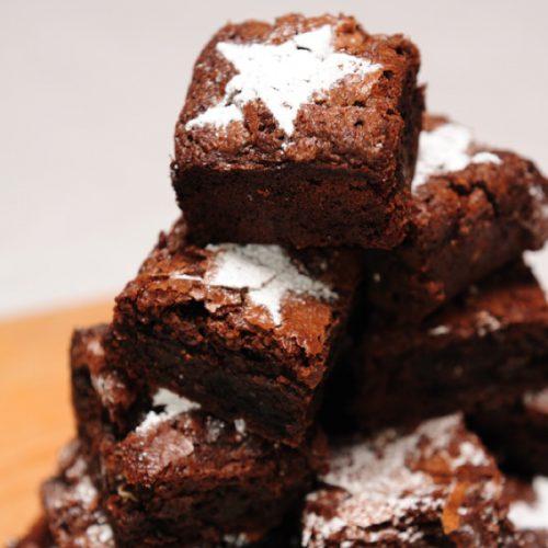 Image of Brownies