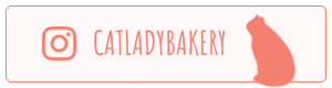 Follow The Cat Lady Bakery on Instagram